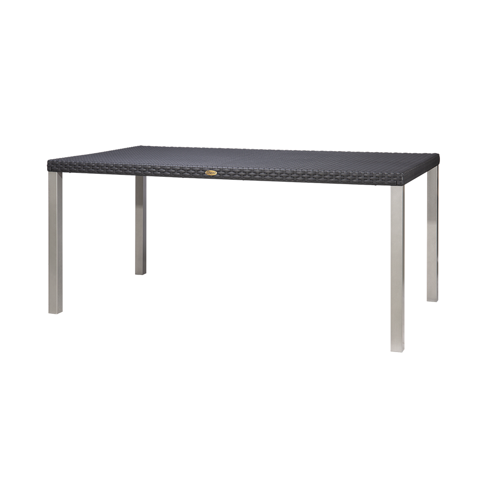 Oslo Family Dining Table