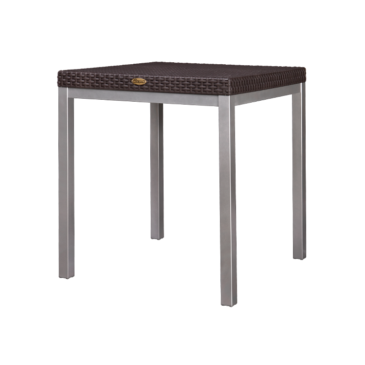 Dining Table-75cm