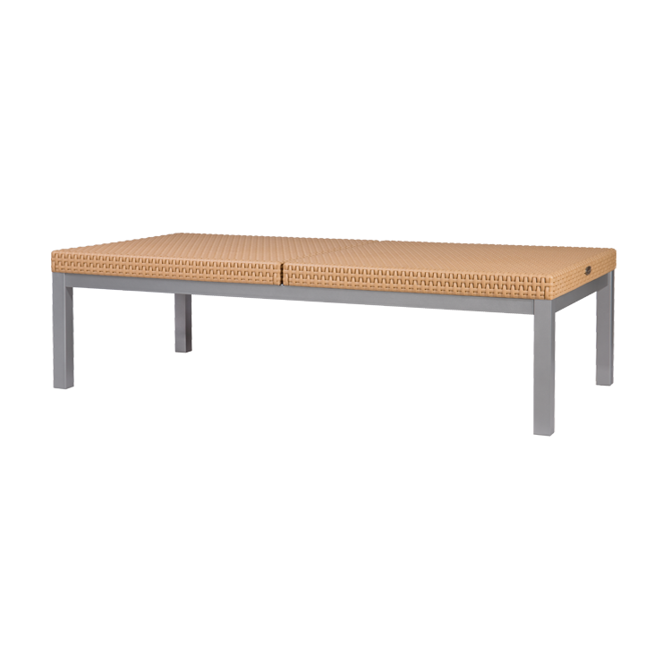 Coffee Table-38cm
