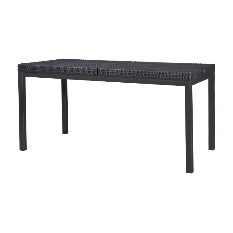 Relax Table-68cm