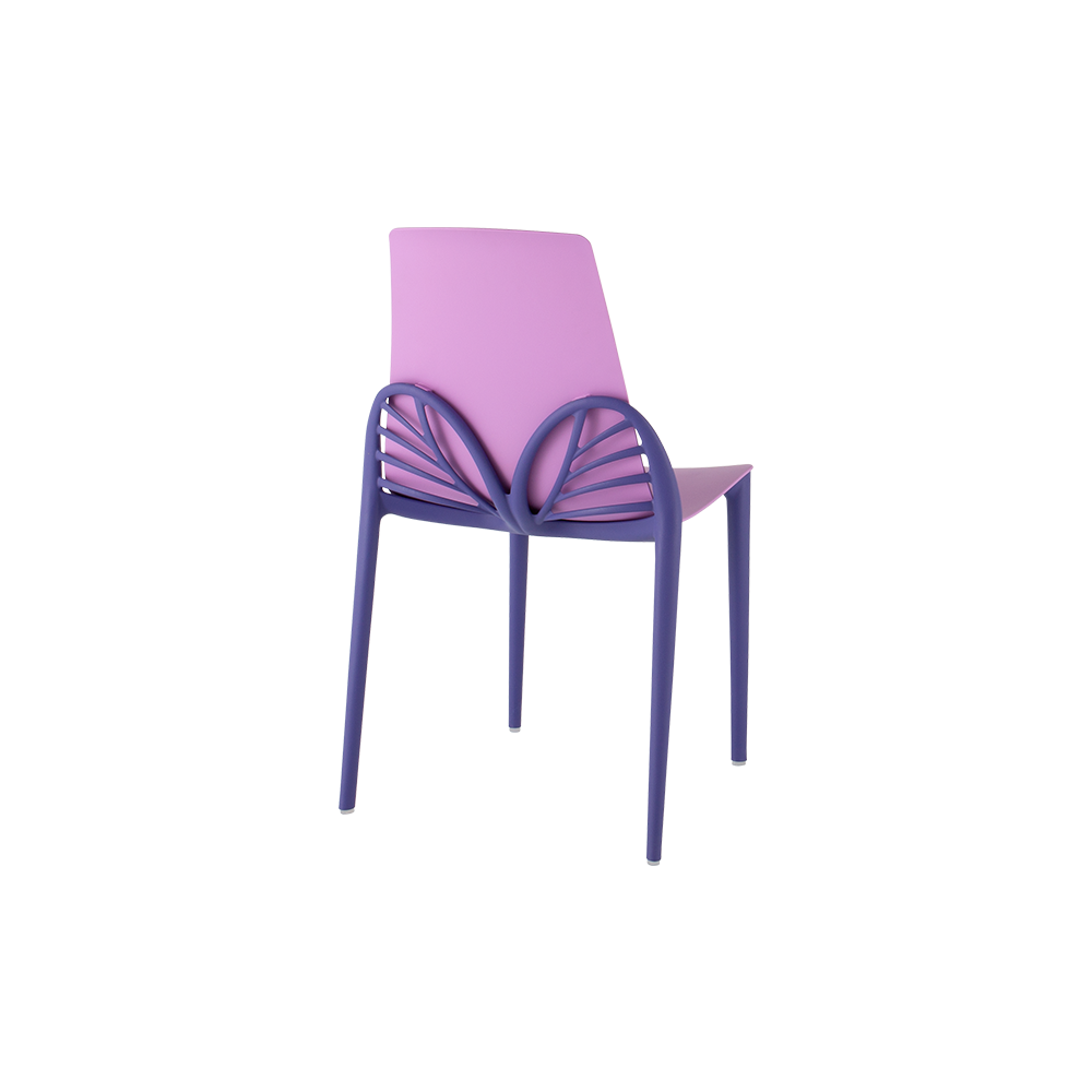 Papillon Dining Chair