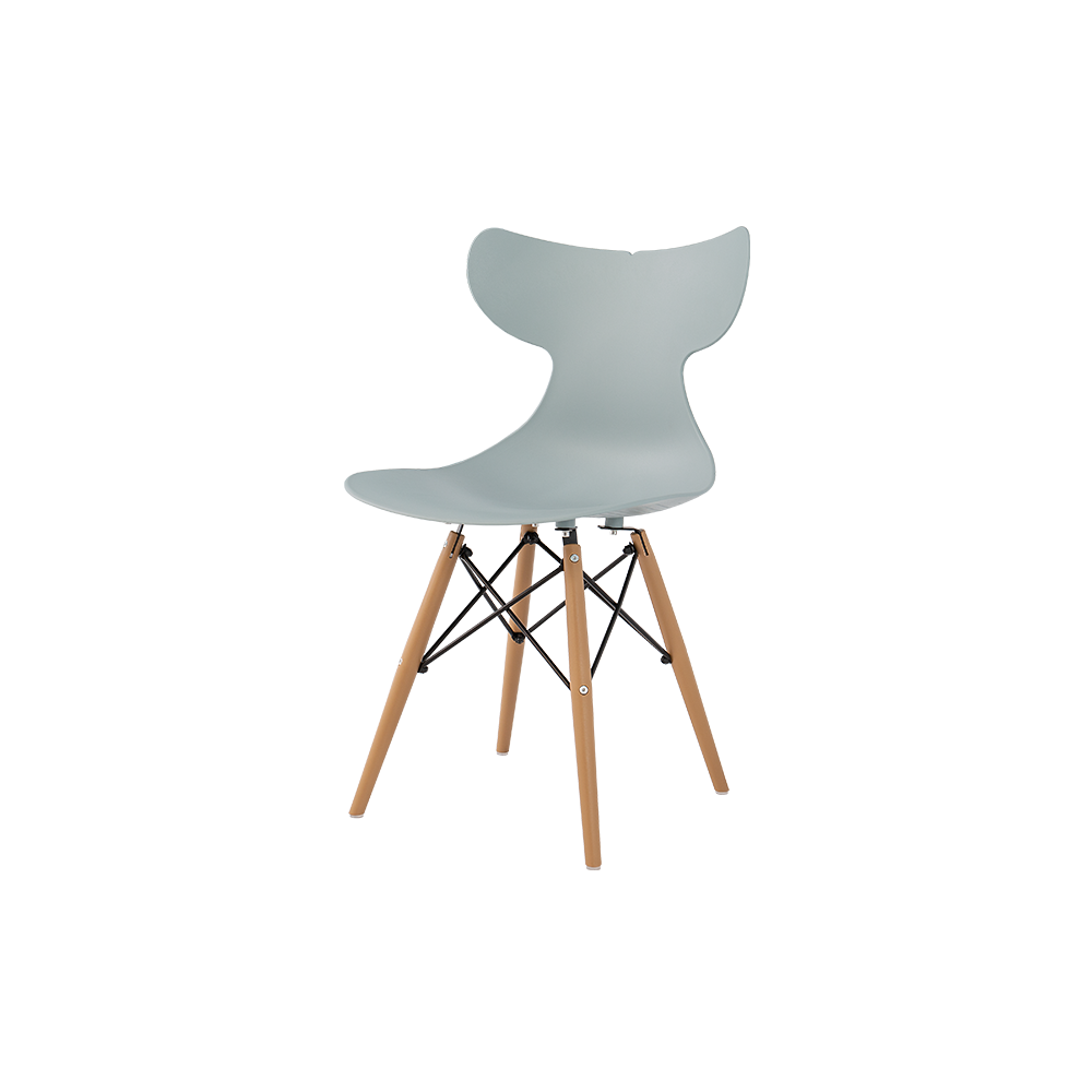 Whale Classic Dining Chair
