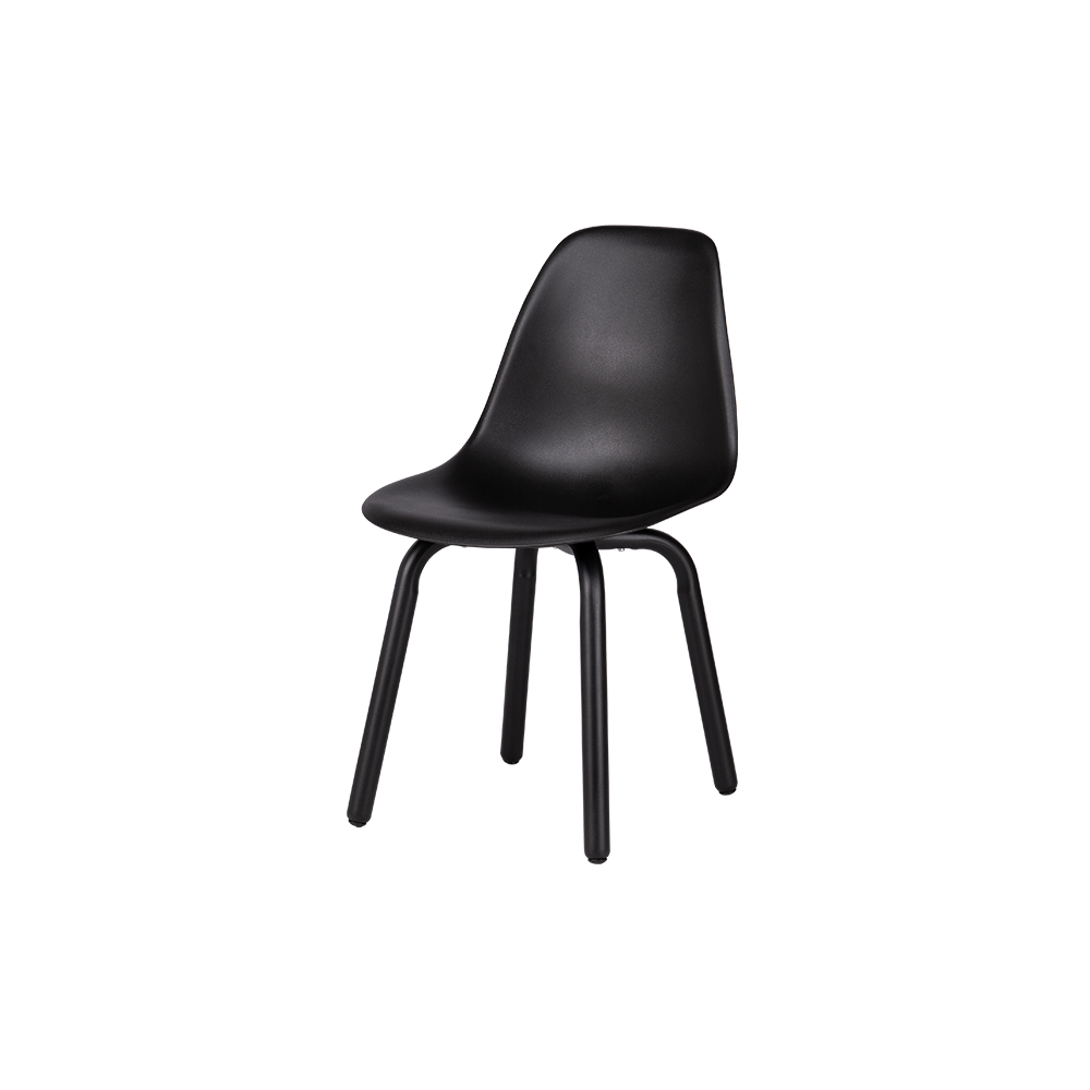 Heron Modern Dining Chair