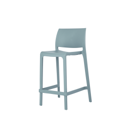 7211C SENSILLA COUNTER STOOL